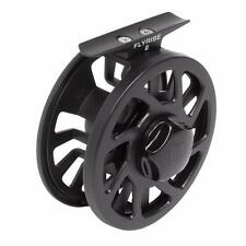 Ross Reels Flyrise 2 Fly Fishing Reel 4-6 Line Weight