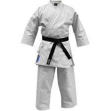 Adult Heavyweight Karate GI Blitz Odachi 14oz Suit Japanese Cut Uniform Karate S