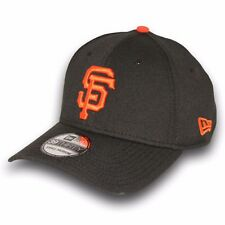 New Era San Francisco Giants 39FIFTY Stretch Fit Cap