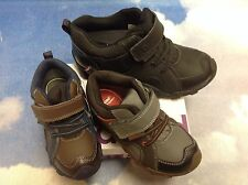 Pediped Flex Boys Justin V Waterproof Boots Size 24-34 / US Kid Size 8 to 3