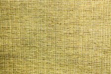 Browns And Greens Woven  | 54 Inch | Upholstery / Drapery Fabric