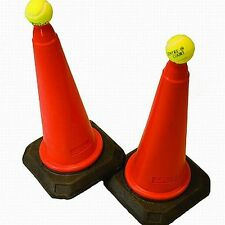 Pony Club Mounted Games** BALL & CONE GAME SET ** Gymkhana Games