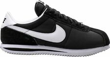 Nike Cortez Basic Nylon '06 Men's Casual Shoes Style 317249-012
