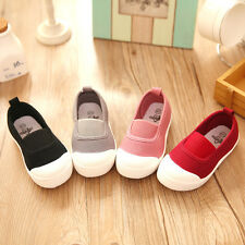 2016 children shoes girls sneakers baby girls sports shoes girls canvas shoes