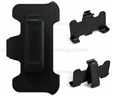 Replacement Belt Clip Holster For Apple iPhone 5,5S,5C Otterbox Defender Case
