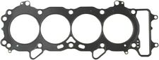 COMETIC C8703-018 Head Gasket 76mm MLS/COT .018""