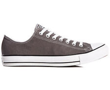 Converse Chuck Taylor All Star Lo - Charcoal