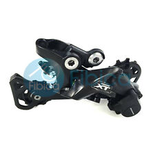 New 2018 Shimano Deore XT RD-M8000 SGS GS Rear Derailleur 11-sp Long Medium Cage
