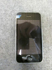 Apple Iphone 3GS 16gb~FAULTY