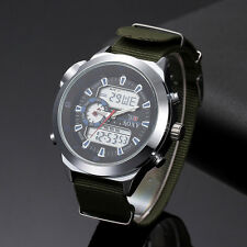 Fashion Brand watch SOXY quartz big dial men watch Analog Sports Wrist watches