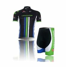 Sport Team cycling jersey with back pocket bib short Bike Bicycle Wear plus size