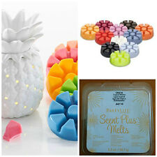 PARTYLITE MELTS Choose your Scent SCENT PLUS RANGE Combined Post and Save