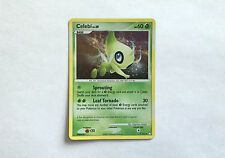 Pokemon 'Mysterious Treasures' Set Card Selection- Best Prices- Holos/ Reverse