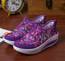 New Fashion Women sport shoes Breathable Sneakers Running shoes Casual Shoes