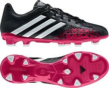 adidas Predator Absolado LZ TRX FG Men's Soccer Cleats Style F32557