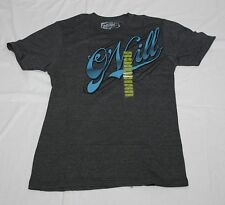 NWT O'NEILL T Shirt (Tee)  100% Authentic-  Skate Skateboard & Surf with Tags #2