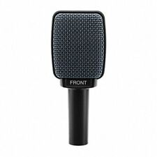 Sennheiser e 906 Dynamic Cable Professional Guitar Microphone NEW! 2-DAY DELIVER