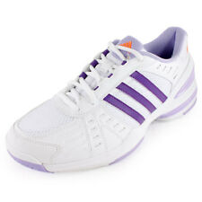 NEW adidas Womens Response Rally Court Tennis Shoes