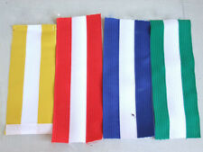 Trendy Soccer 1 Captain's Arm Band Adult Sports Accessories New TS