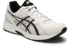 Asics Gel Contend 3 Mens Running Shoe (D) (0190) | SAVE $$$