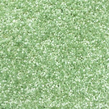 BATHROOM CARPET  EMERALD GREEN 2M WIDTHS HYGIENIC WATERPROOF AND VERY SOFT