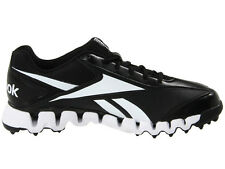 NEW REEBOK ZIG MAGISTRATE BLK/WHT
