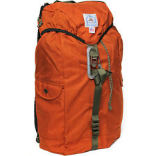 Epperson Mountaineering Climb Unisex Rucksack - Clay One Size