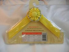 Lindsay Phillips Switchflops Straps Emily - Small - Medium NIP