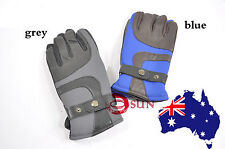 Men Racing Daily Sports Motorcycle Bike Bicycle Riding Cycling Driving Gloves