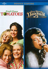 Fried Green Tomatoes / Coal Miner's Daughter DVD, Double Feature)
