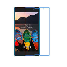 Ultra HD Front Clear Screen Protector Film Guard Shield For Lenovo Tab3 8 Lot