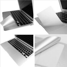 Trackpad Palm Guard Wristrest Cover Sticker Skin Protector For laptop New