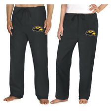 Southern Miss Pants - RELAXING DRAWSTRING BOTTOMS- SCRUB PANTS - For HIM or HER!