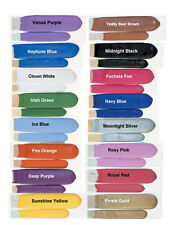 Disguise Stix Face Paint Halloween Costumes Accessories