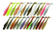 "Zman 3"" Minnowz Soft Plastic Lures - 6 Pack of Z man Soft Plastics Fishing Lures"
