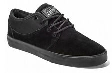 Globe - Mahalo Mens Shoes Black