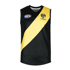 Richmond Tigers AFL Football 2018 Mens Footy Jumper Guernsey Jersey