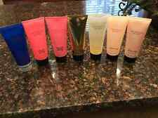 VICTORIA'S SECRET~Choose your fragrance~Fragrance Body Lotion or Body Wash~NWOB