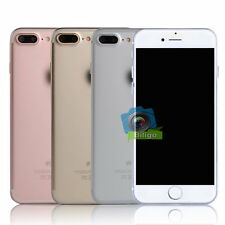 """1:1 Non-Working Dummy Display Toy Fake Model Phone For iPhone 7 Plus 5.5""""【US】"""