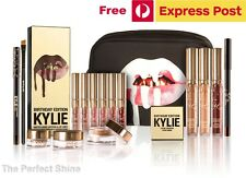 Kylie Jenner Birthday Limited Edition. Ready to Post Via Express Shipping.