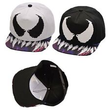 Hip-Hop Wings Printed Snapback Baseball Caps Street Dancing Adjustable Cap Hat