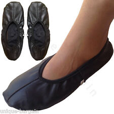 100% Genuine Leather Bamboo Socks Khuffain Kuff khuff Quff Shoes Slipper Islam