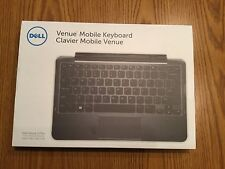 Dell Venue 11 Pro Mobile Keyboard