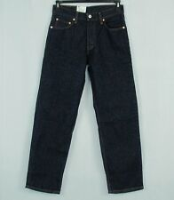 Levis mens jeans 550 relaxed fit tapered leg size 29/30 NEW