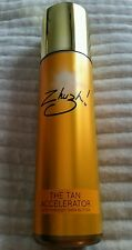 Zhuzh The Tan Accelerator 200ml BN