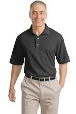 K456 Port Authority Rapid Dry Polo with Trim