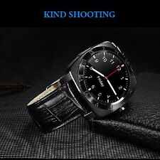 NEW X3 Sports Watch Phone Quad band gsm single micro card Bluetooth Mobile phone