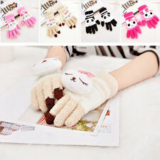 Smart Phone Gloves for Cold Winter Use Cell Phone Gloves Touch Screen Gloves