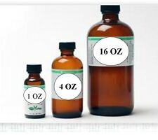 Lorann Oils Super Strength Baking/Candy Flavor 4 or 16 ounces. Free Shipping!