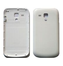 Battery Back Door Cover For Samsung Galaxy S Duos S7562